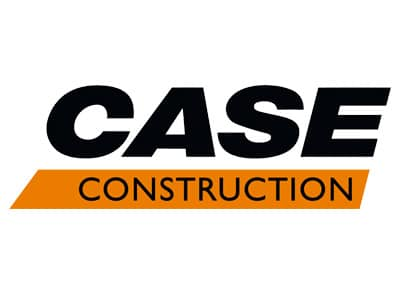 Case construction machinery and equipment