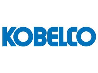 Kobelco machinery and equipment